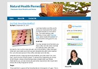 Natural Health Remedies Review