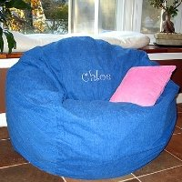 Bean Bag Chairs Review