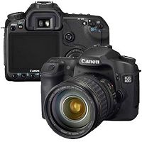 Digital Camera Review