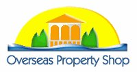 Overseas Property Shop Review
