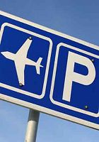 Renting your parking space