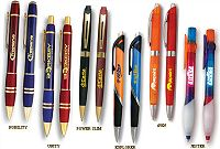 Promotional Pens Review