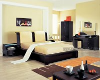 Contemporary Furniture Review