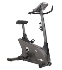 Fitness Equipment Review