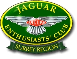 Jaguar Club Review