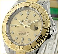 "Rolex  </p> 	</div>  	<div class=""feedback""> 				<span>Comments Off<span class=""screen-reader-text""> on Watches – think quality, think Rolex</span></span>	</div>  </div>    <h2>January 20, 2008</h2> <div class=""post-424 post type-post status-publish format-standard hentry category-reviews category-shopping"" id=""post-424""> 	 <h3 class=""storytitle""><a href=""http://www.peepatlife.com/jewelry-is-not-just-for-women/"" rel=""bookmark"">Jewelry is not just for women</a></h3> 	<div class=""meta"">Filed under: <a href=""http://www.peepatlife.com/category/reviews/"" rel=""category tag"">Reviews</a>,<a href=""http://www.peepatlife.com/category/shopping/"" rel=""category tag"">Shopping</a> —  peepingtom @ 10:00 AM </div>  	<div class=""storycontent""> 		<div id=""post-img""> <img src="