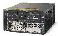 refurbished cisco hardware