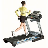 ProForm Perspective ES Treadmill