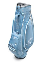 Callaway Golf Ladies golf bag