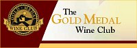California Gold Wine Club