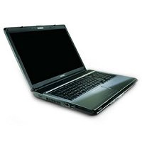 TOSHIBA Satellite L355D-S7809 17.1 Inch Laptop PC