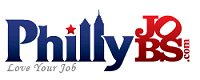 PhillyJobs